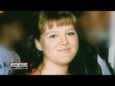 Pt. 1: Can Technology Solve This Youth Leader's Murder? - Crime Watch Daily with Chris Hansen