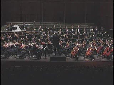 Mahler: Symphony No. 2 (Resurrection)