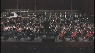 Mahler: Symphony No. 2 (Resurrection)