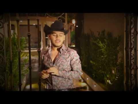Gerardo Coronel - Inevitable (Video Musical)