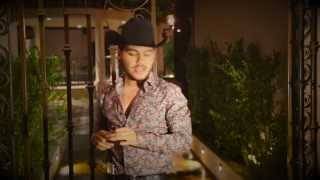 Gerardo Coronel - Inevitable (Video Musical)