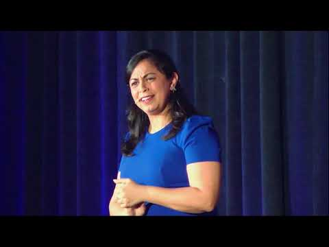 TEDx Talks: Redefining Success: The Mindful Shift from Me to We | Carolina Caro | TEDxCSULB