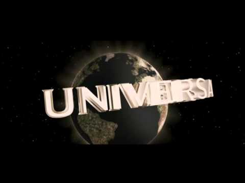 Universal Pictures and Relativity Media