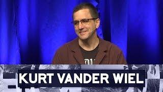 Zoom Out: The Fulfillment - Kurt Vander Wiel