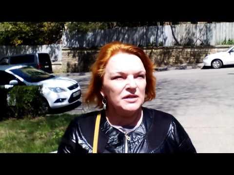 Отзыв о санатории им. Кирова г. Кисловодск 2017 год