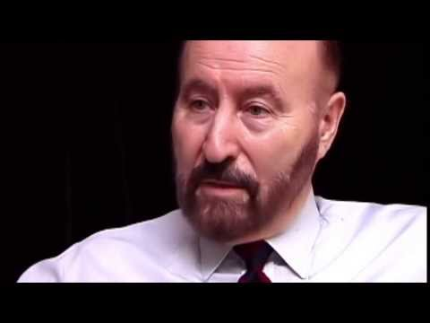 Pulling Energy from the Vacuum - Lt. Col. Thomas Bearden, PhD. / Disclosure Project Witness Archive