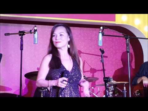 Music & Dance in The Heartland ~ Singapore 167