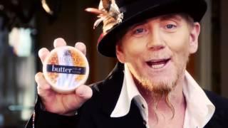 Крем-масло Cuccio Butter Blend от арт-директора John Paul Mitchell Systems