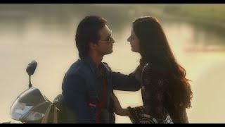Tera Hua (Loveratri)Video Song-Full Mp3  Atif Aslam
