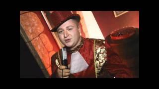 Star Armando - LIVE im Club Live Arena - Mi Poletim