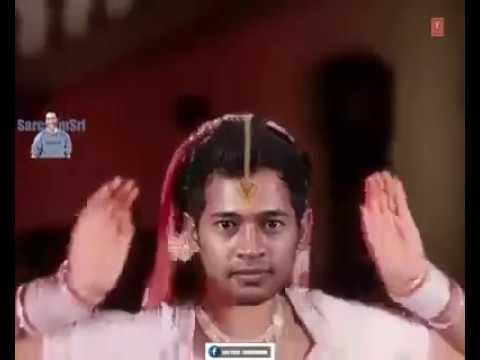 Mushfiqur Rahim Nagin Dance