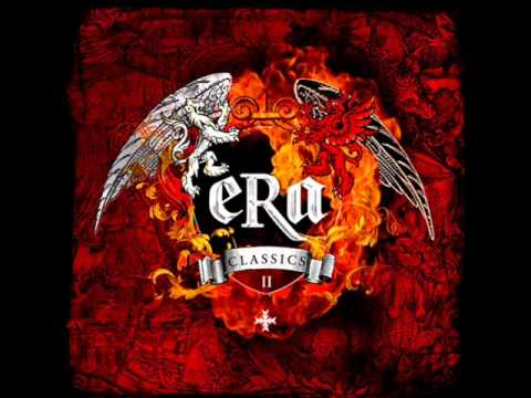 Era - I'm No Angel