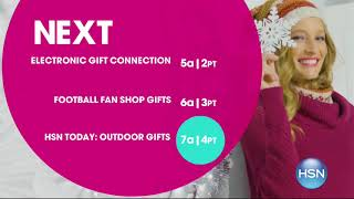 HSN | Great Gifts 11.23.2017 - 04 AM thumbnail