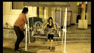 """Mummy Naal Gallan [Full Song] Amar Arshi & Sudesh Kumari"""