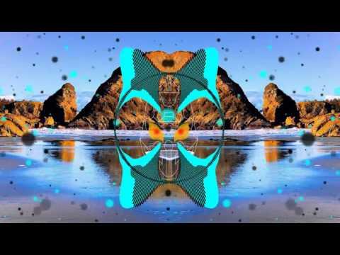 (Trapnation Bass Boost) Bvrnout x VOVIII - Apache (Bass Boosted)(HD)