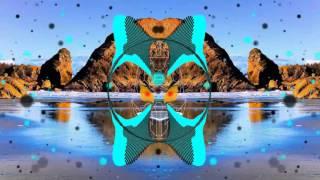 Скачать Trapnation Bass Boost Bvrnout X VOVIII Apache Bass Boosted HD
