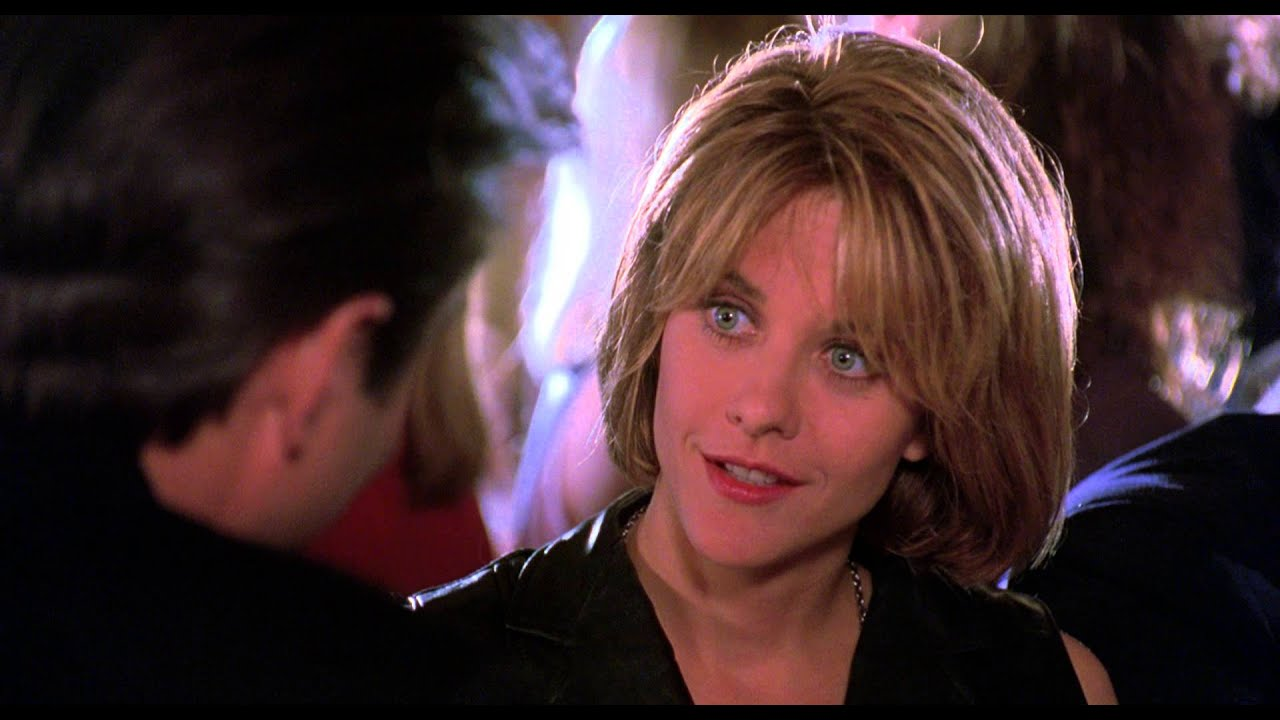 man loves a woman San francisco couple (andy garcia, meg ryan) face alcoholism and recovery.