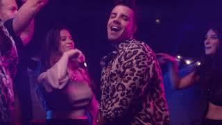 Me gusta más - Carlos Sanz ( VIDEO OFICIAL)