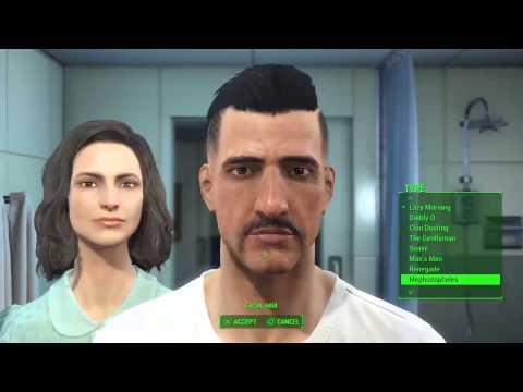 Käyttäjän EBEMATT PS4-live-lähetys