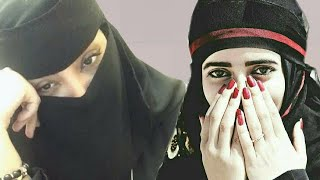 """شيلة """" الله لا يسامحهم """" شيله يمنيه طربيه روعه ..!!"""