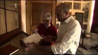 BBC Наука и ислам 3  Сила сомнения  Джим Аль Халили