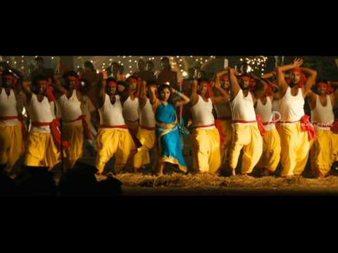 Desingu Raja Tamil Movie | Songs | Nelaavattam Song | Vimal | Harini | Unni Krishnan