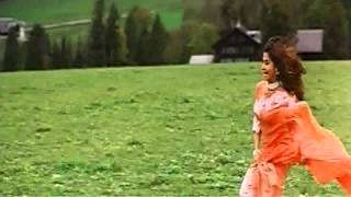 Hum Tum Pe Marte Hain [Full Video Song] (HD) With Lyrics - Hum Tum Pe Marte Hain