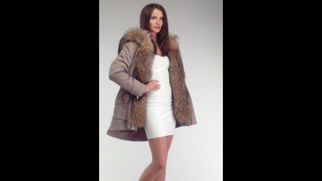 Модные женские куртки из коллекции bonprix: стильные модели отличного качества по доступным ценам!. Большой выбор и быстрая доставка по россии!