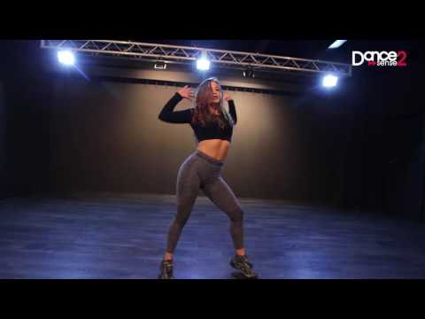 Dance2sense: Teaser - TroyBoi Feat. NEFERA - On My Own - Nastya Kulik