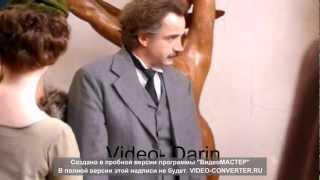 Д.Певцов в фильме