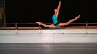 Anaheim Ballet Special Guest: Misty Copeland!