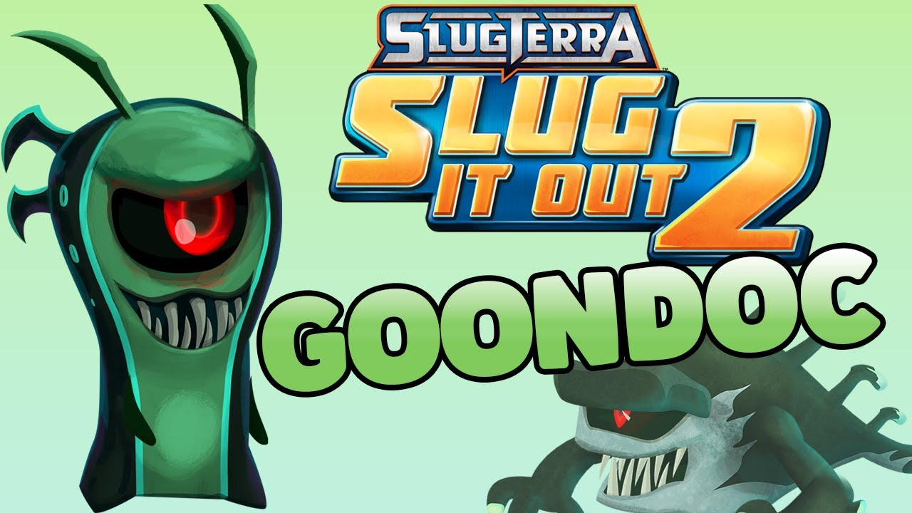 slugterra slugs hypnogriff ghoul wwwimgkidcom the