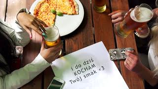 Rompey - Kocham piwo (Official  Video) NOWOŚĆ disco polo 2015