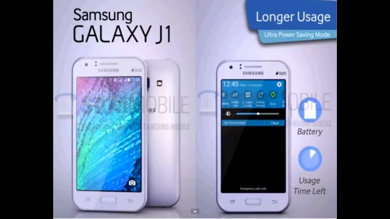 samsung galaxy phone price list 2015. samsung galaxy j1 price in india 2015 phone list