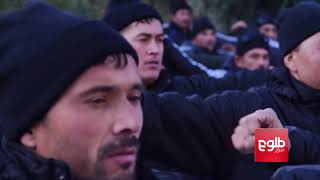 Dostum To Return Home From Turkey Next Week