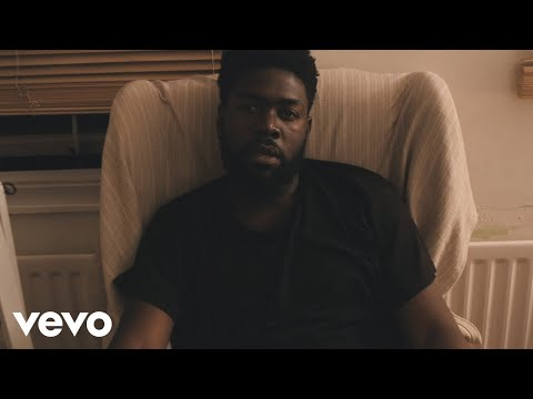 Jake Isaac - For No Reason Mp3