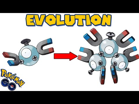 how to stop a pokemon from evolving