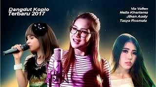 Single Terbaru -  Dangdut Koplo Via Vallen Nella Kharisma
