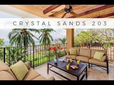 crystal-sands-203-in-langosta,-tamarindo-costa-rica-|-king-by-the-sea