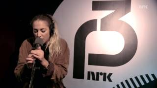 Izabell – «Don't» (Ed Sheeran-cover)