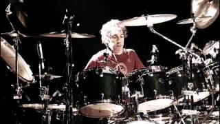 Toto - Hydra/Simon Solo (Live in Paris 2007)