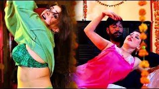 Download Nazia Iqbal & Rahim Shah Pashto New Hot Songs 2017 Cinema Scope Song - Orignal Pukhtana MP3 song and Music Video