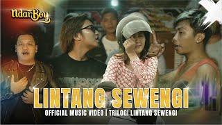 Download lagu Ndarboy Genk - Lintang Sewengi ( Official Music Video ) | EPS. 1