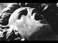 Dark music - Black Light II (Fallen Angel)