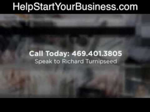 Start a business in Dallas TX Business Plan Services Budgeting Help Start Your Business Dallas Texas