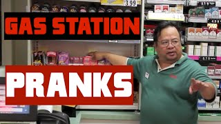 Video BEST GAS STATION PRANK download MP3, 3GP, MP4, WEBM, AVI, FLV Agustus 2018