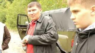 Видеоотчет северянина отпускника.mp4