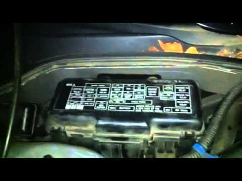 Acura Tl Radio Code Location Honda Acura Radio Code  Youtube