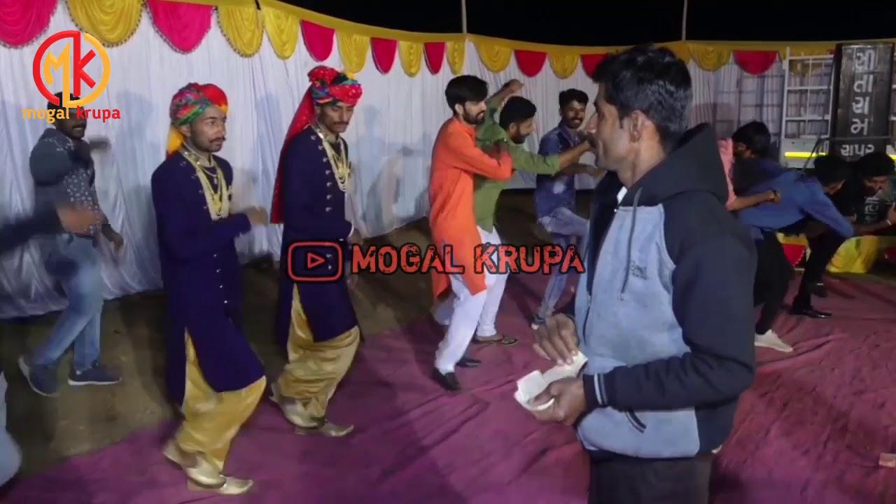 Download Kutchhi Vaval Umarsar Kutchh Taraba Vadha Rajshthani Song