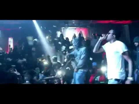 Download Meek Mill - Dream Chasers Never Sleep Vlog 5 Live In Concert - UNY#89SF $£€
